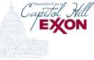 ExxonCap.Hill_Logo