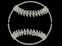 fieldofdreamsfundraiser_logo